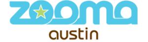 zooma texas sponsor